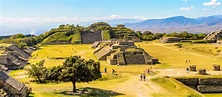 Exclusive Travel Tips for Your Destination Oaxaca in Mexico