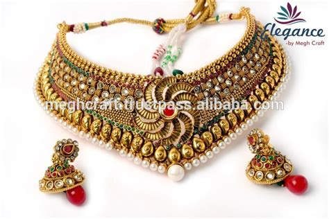One Gram Gold Jewellery-indian Wholesale Bridal Jewelry-bridal South Indian Jewelry-bollywood Jewelry Exchange Downtown San Diego Online Ratings Boynton Beach Fl Order Kamloops Bc Game Auction Canada Gold Shop