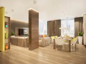 interior designing ideas for home open floorplan interior design ideas