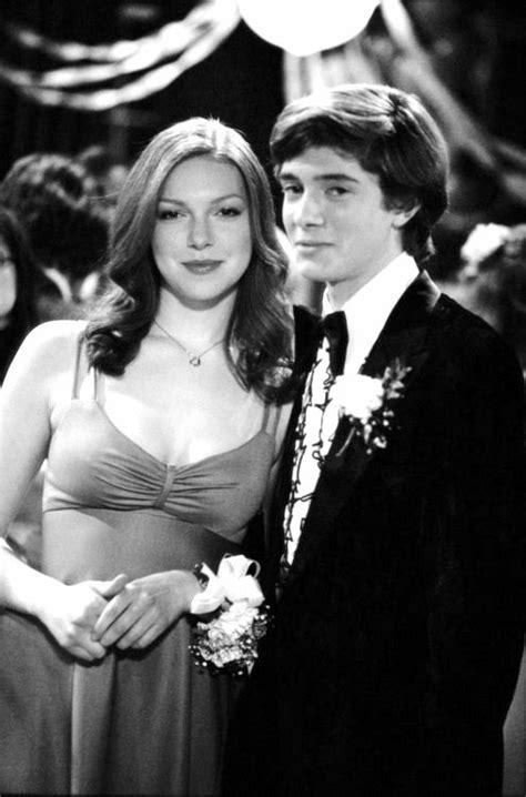 Prom Night   That '70s Wiki   FANDOM powered by Wikia