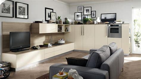 Minimalistische Wohnzimmer Einrichtungsideendesignideen Fuer Minimalistische Wohnraeume by Wohnzimmer Einrichtungsideen Im Minimalistischen Stil