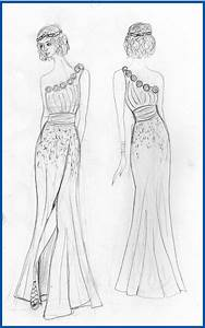 The Perfect Prom Dress – THE COMPULSIVE SEAMSTRESS