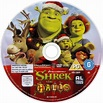 Shrek the Halls | Movie fanart | fanart.tv