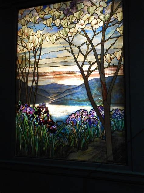 louis comfort tiffany ls 117 best images about architecture remodeling on pinterest