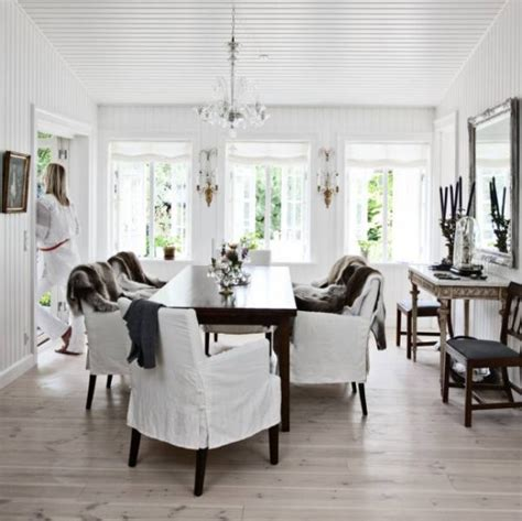 Country Scandinavian Design scandinavian country style interior design digsdigs