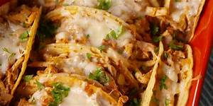 70+ Traditional Mexican Food Authentic Mexican Recipes
