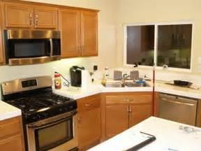 undermount kitchen sinks kitchen corner sink design ideas