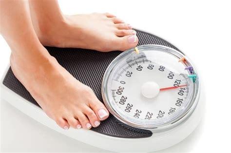 Control de peso con productos Herbalife - Enformaherbal ...