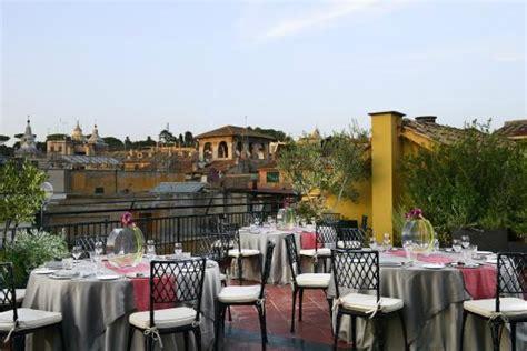 giardino di ripetta roma residenza di ripetta rome italy 2018 hotel reviews