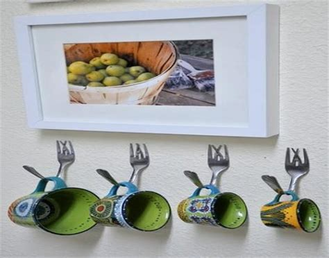 sunflower kitchen decorating ideas 20 recycling ideas for home decor diy to