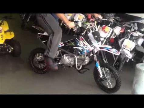 Mb Factory  Daytona Anima 4v 190f Funnydogtv