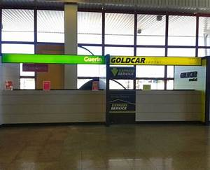 Gold Car Avis : collecting a car hire at faro airport ~ Medecine-chirurgie-esthetiques.com Avis de Voitures