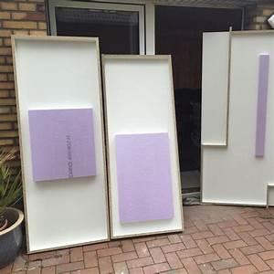 Betonplatten Selber Machen : die besten 25 beton arbeitsplatten ideen auf pinterest ~ Michelbontemps.com Haus und Dekorationen