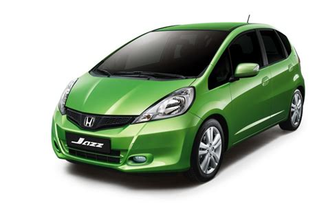 Honda Jazz Backgrounds by Honda Introduces Jazz Special Edition Philippine Car