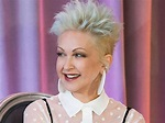 Cyndi Lauper to Receive High Note Global Prize For Work ...