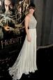 2013歐美女星驚豔紅毯回顧 | 女星 | 娛樂 | 歐美 | 台灣大紀元
