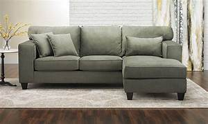 Sectional sofas jacksonville fl sectional sofas for Sectional sofa jacksonville