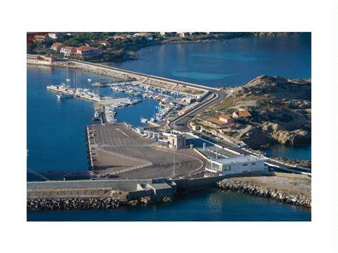 port de l hers port de l ile rousse ports de plaisance en corse inautia