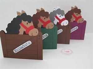 Basteln Kindergeburtstag 5 : die besten 25 einladungskarten kindergeburtstag basteln ideen auf pinterest kindergeburtstag ~ Whattoseeinmadrid.com Haus und Dekorationen