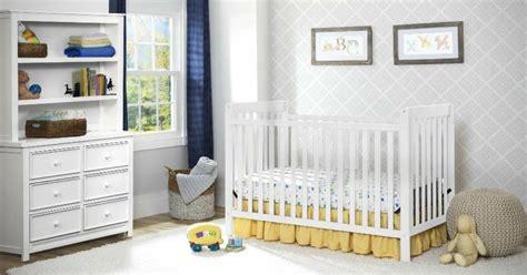 Free Delta Crib Mattress W/ Crib Purchase