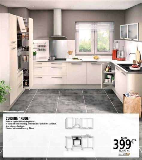 cuisine natura brico depot les cuisines brico dépôt le des cuisines