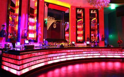 The Best Club Prive Prive Nightclub Exploring Las Vegas