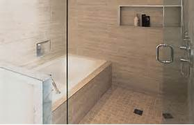 Premier Walk In Tubs Reviews by Haven Walk Tub Home Design 2017