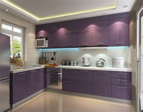 best home kitchen cabinets china kitchen cabinets best home interior and 4463