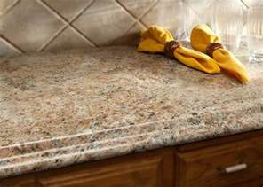 Golden Cabinets Stone Inc by Pin Granite Countertops Laminate Floors Counter Tops