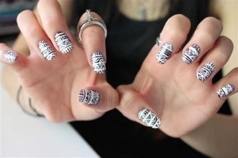 Nail Designs 2012 Tumblr@^