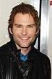 Rep: Actor Seann William Scott Seeking Treatment For ...