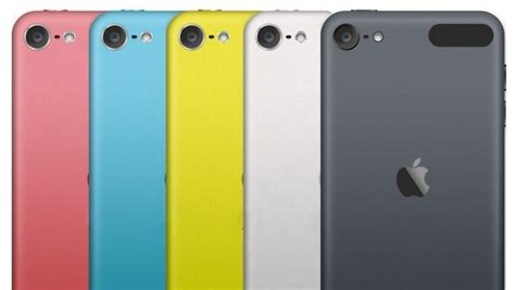 apple iphone 6c apple iphone 6c may launch soon with 4 inch display
