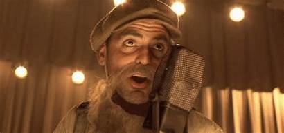 Clooney Brothers George Gifs Soggy Brother Thou