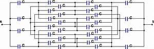 Kondensator Kapazität Berechnen : grundkurs iiib f r physiker ~ Themetempest.com Abrechnung