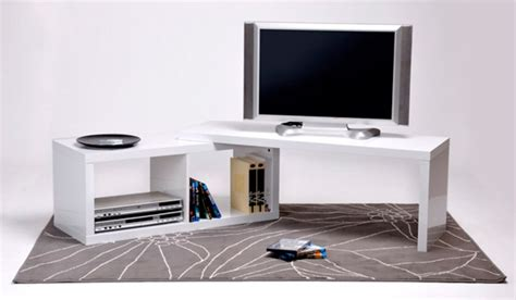 meuble tele pour chambre meuble tele pour chambre meuble tv design u2013