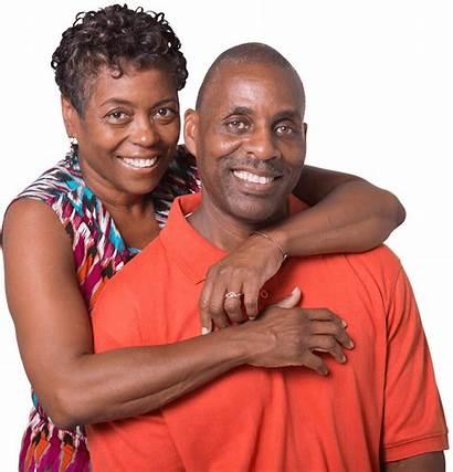 Parents Loans Couple College Student Parent Loan