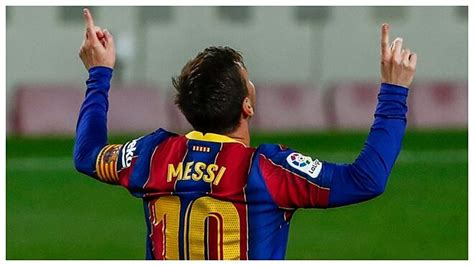 Lionel Messi keen to play with Neymar and Sergio Aguero ...