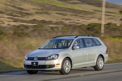Best Sedan 25000 by Top 25 Cars 25 000 Autotrader