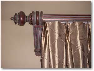 curtain rods 187 curved window curtain rods inspiring