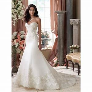 david tutera 114279 isidore wedding dress wedding full With full skirt wedding dress