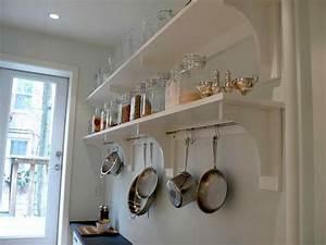 Kitchen : Diy Kitchen Shelving Ideas Diy Floating Shelves