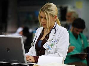 Er From Busy Philipps U0026 39  Best Acting Roles