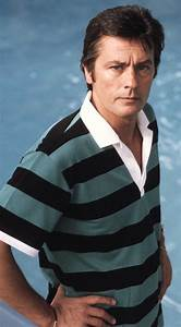 17 Best images about ALAIN DELON on Pinterest | Ornella muti, Posts and Romy schneider