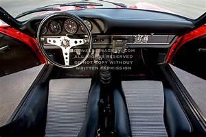 Porsche 911 Interiors Pictures  Porsche 911 Interiors
