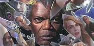 Glass (2019) Movie Review | Screen Rant