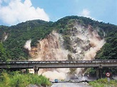 《602地震》進入百年週期 南投恐會再大地震 - Michalle的部落格 - udn部落格