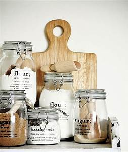 Diy, Mason, Jar, Design, U0026, Decorating, Ideas