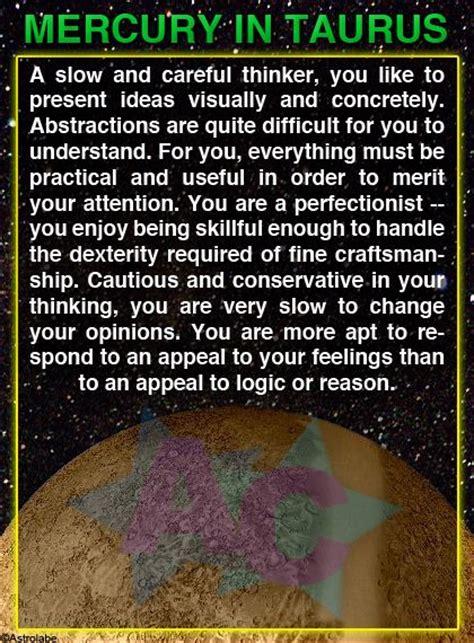 top  ideas   birth chart horoscope  pinterest
