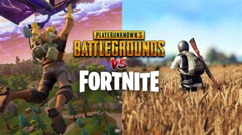 epic games fortnite sued  pubg makers  copyright