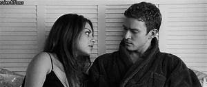Mila Kunis Love GIF - Find & Share on GIPHY